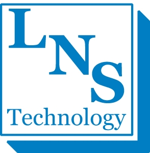 LNS Technology Logo