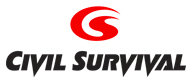 civil survival logo