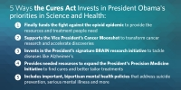 3-letters-that-explain-why-president-obama-is-signing-the-cures-act
