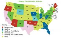 Deregulation of Energy: How Does the Deregulation of Energy Affect You?