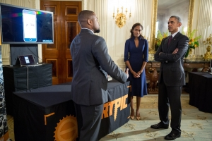 president-obamas-top-ten-actions-to-accelerate-american-entrepreneurship