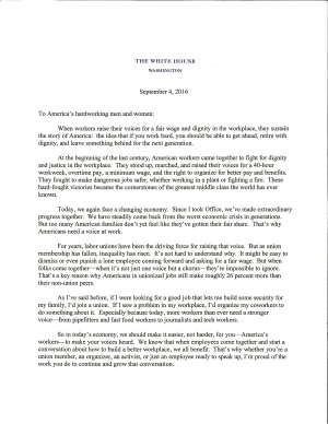 read-president-obama039s-open-letter-to-america039s-hardworking-men-and-women