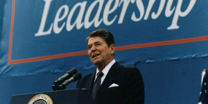 happy-birthday-president-reagan