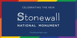 weekly-address-designating-stonewall-national-monument
