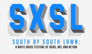 announcing-south-by-south-lawn-a-white-house-festival-of-ideas-art-and-action