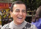 Radio star Casey Kasem's remains flown to Canada -agent