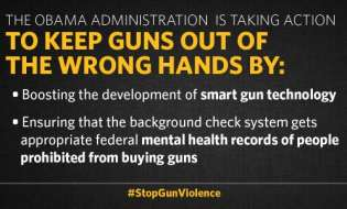 an-update-on-what-we039re-doing-to-keep-guns-out-of-the-wrong-hands