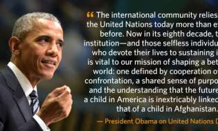 celebrating-united-nations-day-heres-how-you-can-help-make-a-difference