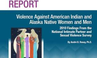 violence-against-indigenous-women-and-girls-commitments-from-the-north-american-leaders-summit