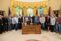 president-trump-welcomes-the-chicago-cubs-to-the-white-house