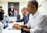 the-obama-administration-digital-transition-moving-forward